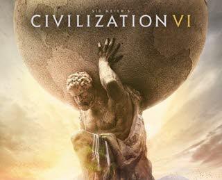 تریلر جدیدی از Civilization VI منتشر شد