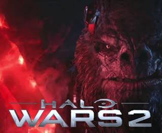 تریلر جدیدی از بازی Halo Wars 2 منتشر شد