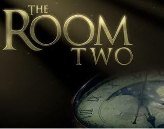 دانلود بازی The Room Two