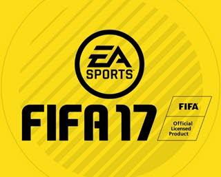 تریلر جدیدی از بهبود های گیم پلی عنوان FIFA 17 منتشر شد