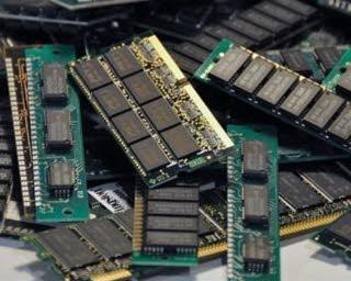 آموزش شناسایی مشکلات RAM کامپیوتر