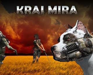 دانلود بازی Krai Mira
