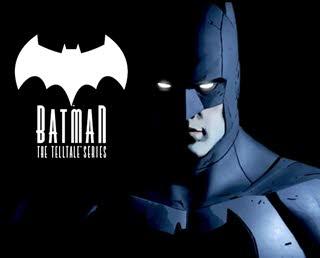 نخستین تریلر از اپیزود اول Batman: The Telltale Series منتشر شد