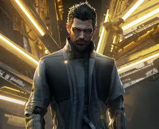 تریلر جدیدی از Deus Ex: Mankind Divided منتشر شد