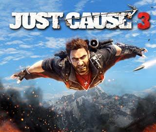 دانلود بازی Just Cause 3