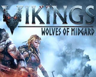 عنوان Vikings: Wolves of Midgard معرفی شد + تریلر