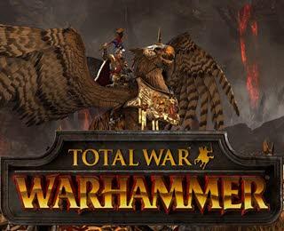 دانلود بازی Total War WARHAMMER