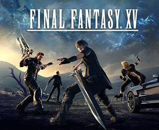 تریلر جدیدی از عنوان Final Fantasy XV با نام World of Wonder منتشر شد