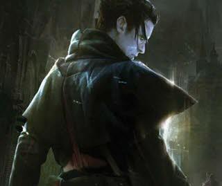 تریلر جدیدی از گیم پلی Vampyr منتشر شد