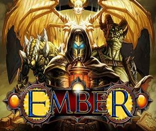 دانلود بازی Ember برای کامپیوتر