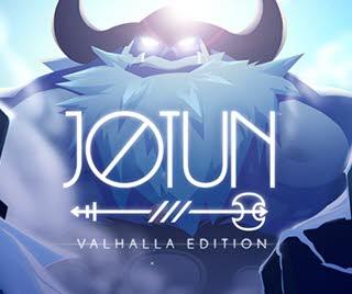 دانلود بازی Jotun: Valhalla Edition برای کامپیوتر