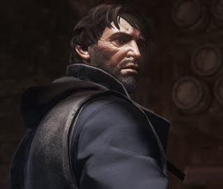تریلر جدیدی از عنوان Dishonored 2 با محوریت شخصیت Corvo منتشر شد