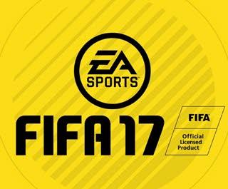 دانلود بازی FIFA 17 برای کامپیوتر