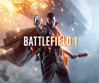 سیستم مورد نیاز برای اجرای عنوان Battlefield 1 مشخص شد
