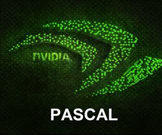 از معماری پاسکال Nvidia چه می دانید؟