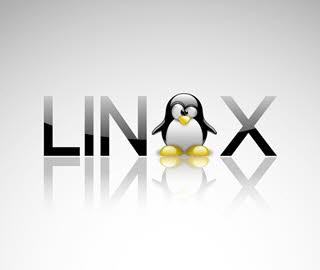 دانلود مجموعه توزیع های سیستم عامل Linux