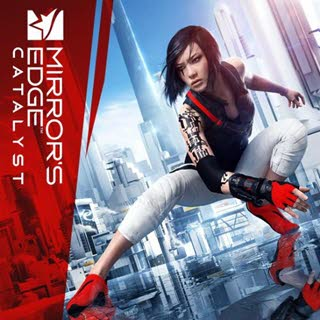 بازی Mirror's Edge Catalyst