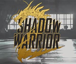 دانلود بازی Shadow Warrior 2 برای کامپیوتر