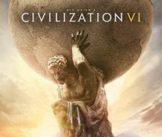 دانلود بازی Sid Meiers Civilization VI برای کامپیوتر