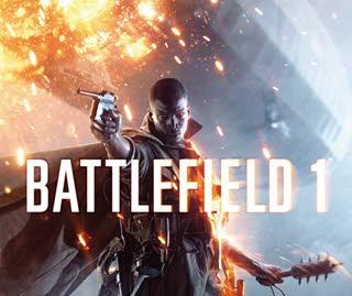 نقد و بررسی بازی Battlefield 1