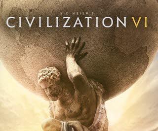 نقد و بررسی بازی Civilization VI