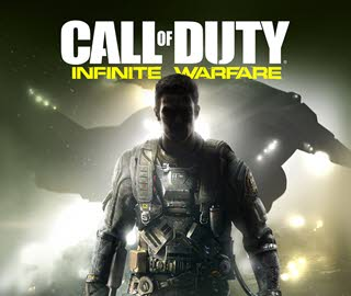 نقد و بررسی بازی Call of Duty: Infinite Warfare