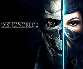 نقد و بررسی بازی Dishonored 2