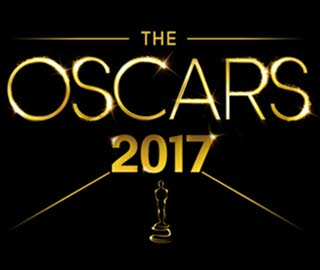 دانلود مراسم 89th Academy Awards - اسکار 2017