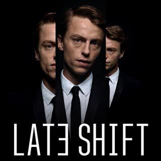 بازی Late Shift
