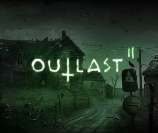 نقد و بررسی بازی Outlast 2