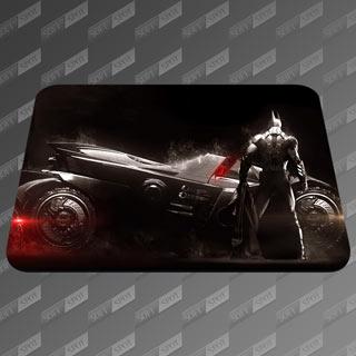 ماوس پد Batman Arkham Knight MP-00000005