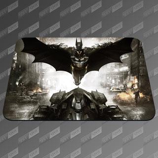 ماوس پد Batman Arkham Knight MP-00000006