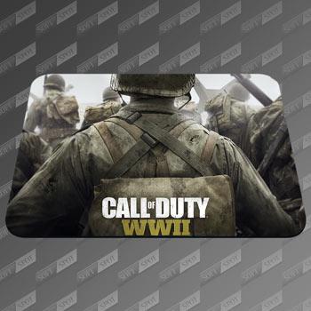 ماوس پد Call of Duty WWII MP-00000009