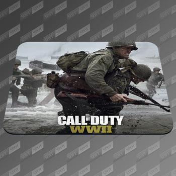 ماوس پد Call of Duty WWII MP-00000010