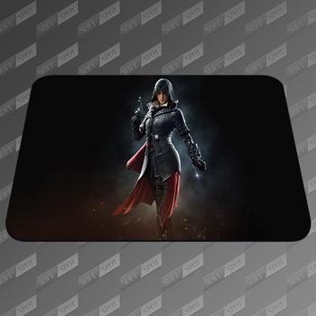 ماوس پد Assassins Creed Syndicate MP-00000015