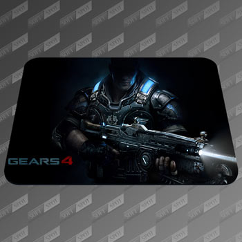 ماوس پد Gears of War 4 MP-00000020