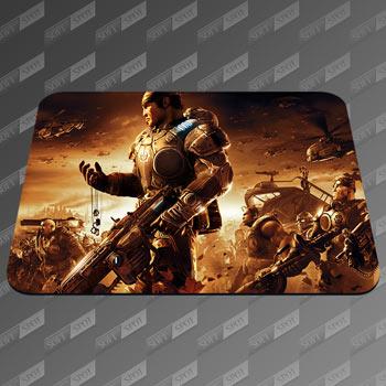 ماوس پد Gears of War 3 MP-00000021