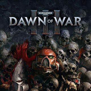 بازی Warhammer 40,000: Dawn of War III