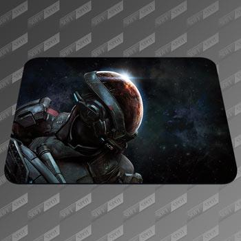 ماوس پد Mass Effect Andromeda MP-00000027