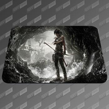 ماوس پد Tomb Raider MP-00000046