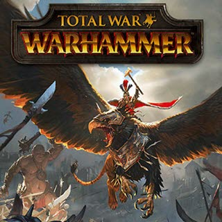 بازی Total War: WARHAMMER