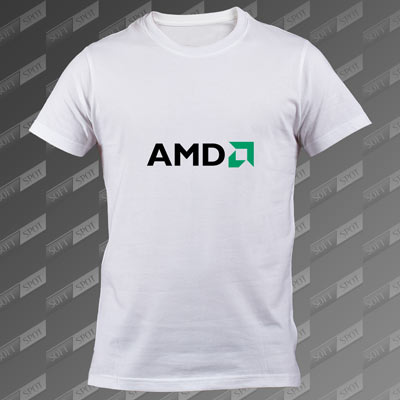 تیشرت AMD TS-00000072