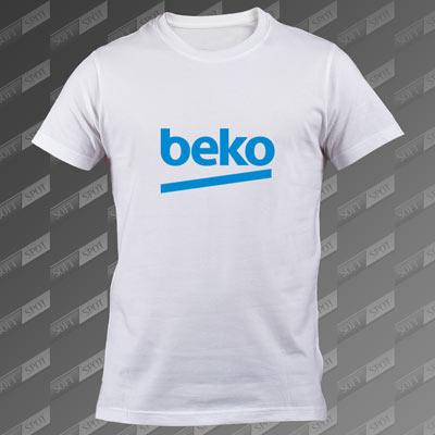تیشرت Beko TS-00000077