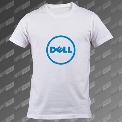 تیشرت Dell TS-00000083