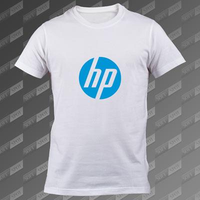تیشرت HP TS-00000088
