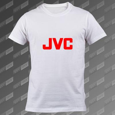تیشرت JVC TS-00000093