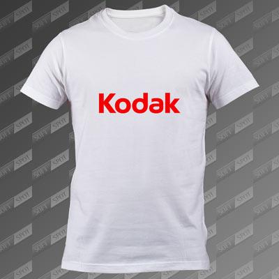 تیشرت Kodak TS-00000096