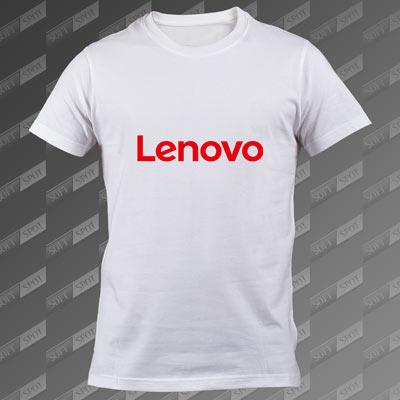 تیشرت Lenovo TS-00000097