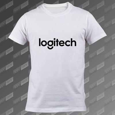 تیشرت Logitech TS-00000099