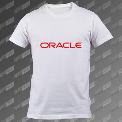 تیشرت Oracle TS-00000105
